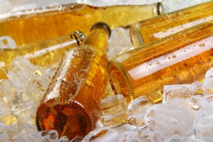 cold_beer_04_hd_picture_167440